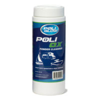 Poli Ox Rust and Oxidation Remover