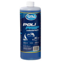 Poli Prep Cleaner Concentrate