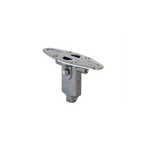 Pull Up Mooring Cleat 209 Series