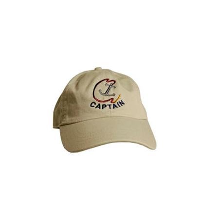 227627573e1 Captain