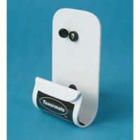 Towermate Tower Mounted Push Pole Holder