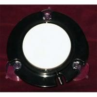 KA970 Ceramic Diffuser