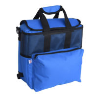 Captain Charlie's™ Back Pack Cooler