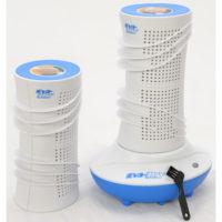 Dehumidifier EVA-DRY Air Dry System